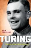 Turing, Paperback, Oxford University Press