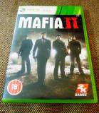 Joc Mafia II, XBOX360, original, alte sute de jocuri!, Sporturi, 3+, Multiplayer