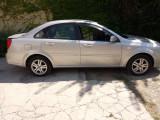 Chevrolet Lacetti unic proprietar, Benzina, Berlina
