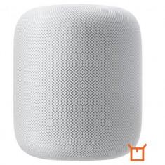 Apple Homepod Alb