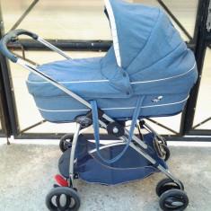 Bebe Confort / Elite Avenue / landou + carucior copii