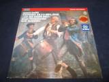 Dvorak,K.Kondrashin - Symphonie Nr.9 E-moll,op.95_vinyl,LP _ Decca (Germania), VINIL, decca classics