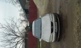 Opel, VECTRA, Benzina, Hatchback