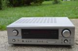 Amplificator Denon AVR 1306