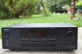 Amplificator Onkyo TX 8222