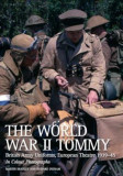 World War II Tommy, Paperback