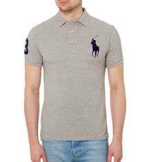 Tricou POLO Ralph Lauren big pony M