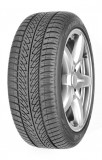 Anvelopa Iarna Goodyear Ultragrip 8 Performance 245/45R19 102V XL FP ROF RUN FLAT MS 3PMSF