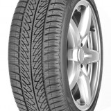 Anvelopa Iarna Goodyear Ultragrip 8 Performance 245/45R19 102V XL FP ROF RUN FLAT MS 3PMSF
