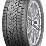 Anvelopa Iarna Dunlop Winter Sport 5 Suv 255/55R18 109V XL MS 3PMSF