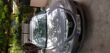 Mazda 6, Motorina/Diesel, Gri