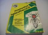 Manualul apicultorului editia VI-a an 1986