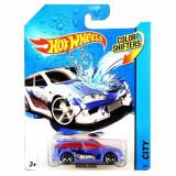 Masinuta Audacious Color Shifters Hot Wheels, Mattel