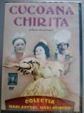 Cucoana Chirita de Mircea Drăgan cu Draga Olteanu Matei