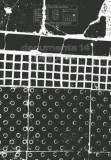 Documenta 14: Daybook, Paperback