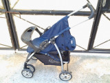 Graco / Mirage / carucior sport copii 0 - 3 ani