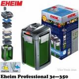 Filtru extern pt. acvariu Eheim Professionel 3e 350 2074 + interfață USB cu PC