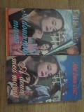 A Doua Mea Mama Vol.1-2 - Abel Santa Cruz ,417500