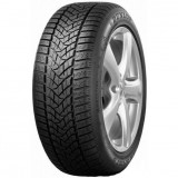 Anvelopa iarna Dunlop Winter Sport 5 255/45 R18 103V
