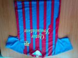 Tricou Messi - Barcelona, S, Adidas