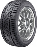 Anvelopa iarna Dunlop 245/45R18 100V Sp Winter Sport 3d