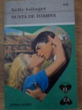Nunta De Toamna - Nelly Salinger ,417643