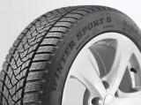 Anvelopa Iarna Dunlop Winter Sport 5 205/50 R17 93H XL MS