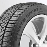 Anvelopa Iarna Dunlop Winter Sport 5 205/50 R17 93H XL MS