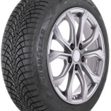 Anvelopa Iarna Goodyear ULTRAGRIP 9 155/65 R14 75T MS
