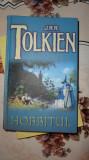Hobbitul an 2002/cartonata 281pagini- Tolkien