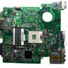 Placa Acer TravelMate 8572 8572G 8572T 8572TG +procesor  i5-480M
