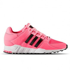 Pantofi Barbati Adidas Eqt Support RF BB1321, 42, Rosu