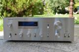 Amplificator Pioneer SA 608 Blue Series