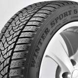Anvelopa Iarna Dunlop Winter Sport 5 195/55R15 85H