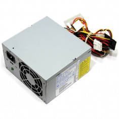 Sursa 300W, 2 x SATA, 4 x Molex, 24pin MB LITEON PS-5301-08HF, 300 Watt, Lite-on