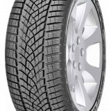 Anvelopa Iarna Goodyear Ultragrip Performance Suv Gen-1 255/50R19 107V XL FP MS 3PMSF