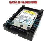 Ieftin! Hard disk 160GB Western Digital VelociRaptor SATA II 10.000RPM GARANTIE!, 100-199 GB, 10k, SATA2, Western Digital