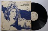 Hans Christian Andersen - Lebedele. Craiasa Zapezilor - Disc vinil, vinyl