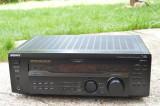 Amplificator Sony STR DE 445