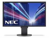 Monitor NEC EA275WMi 27inch 6ms IPS Negru