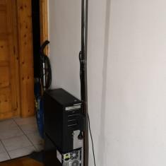 Lampa 187 cm