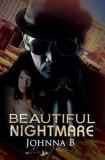 Beautiful Nightmare, Paperback