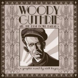 Woody Guthrie, Hardcover