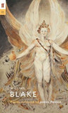 William Blake, Paperback