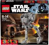 LEGO® Star Wars AT-ST Walker 75153
