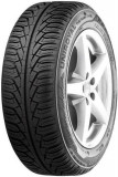 Anvelopa Iarna Uniroyal Plus 77 205/60 R16 92H