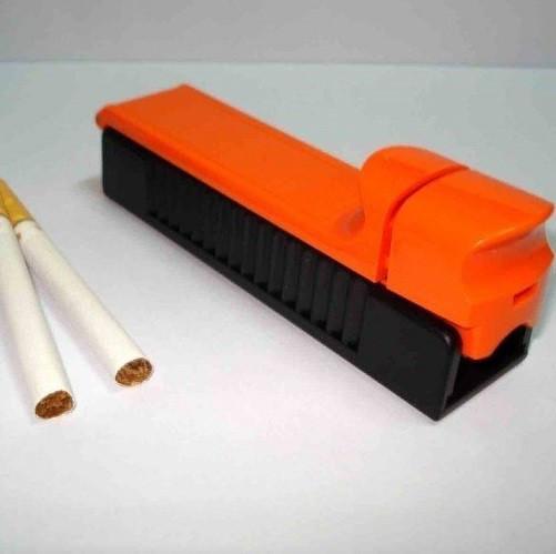 Aparat,Masina De Facut Tigari, Injectat Tutun, Manual