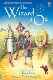 Wizard Of Oz, Hardcover