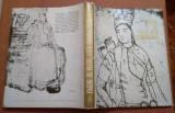 Pagini De Veche Arta Romaneasca  III  - Florentina Dumitrescu, Teodora Voinescu, Alta editura