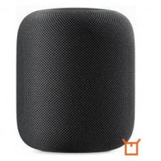Apple Homepod Negru